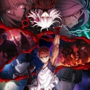 Video Promosi Baru dari Film Anime 3rd Fate/stay night: Heaven's Feel Telah Dirilis 86