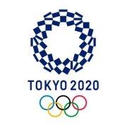 Olimpiade Tokyo Diumumkan Akan Dibuka pada Bulan Juli 2021 10