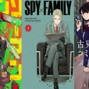 180.000 Pembaca Manga Memilih Manga Yang Paling Mereka Inginkan Untuk Mendapat Adaptasi Anime 13