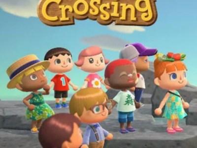 Game Animal Crossing: New Horizons Terjual 1,88 Juta Salinan Dalam 3 Hari Pertama 6