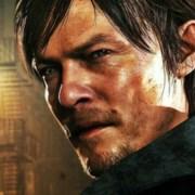 Konami: Tidak Ada Kebenaran Untuk Rumor Game Silent Hill Baru 9