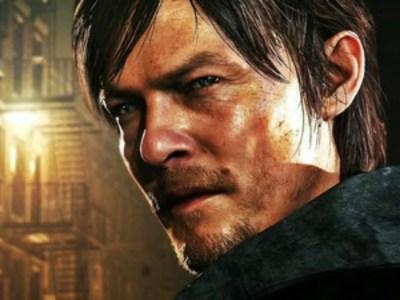 Konami: Tidak Ada Kebenaran Untuk Rumor Game Silent Hill Baru 1
