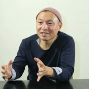 Masaaki Yuasa Pensiun sebagai Presiden Science SARU 24