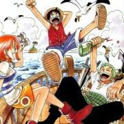 Manga Dengan Cetakan Pertama Terbanyak dari Kodansha, Shogakukan, Shueisha: 2019-2020 10