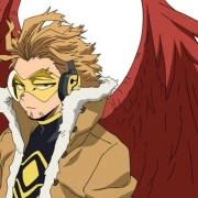 Hawks Akan Hadir Di Game My Hero One's Justice 2 Sebagai DLC 15