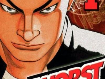 Proyek Baru Diberitahukan untuk Franchise Crows dan Worst Karya Hiroshi Takahashi 6