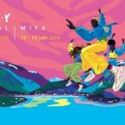 Festival Annecy 2020 Dibatalkan Karena Kekhawatiran COVID-19 7