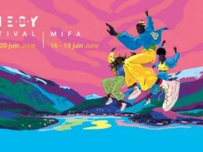 Festival Annecy 2020 Dibatalkan Karena Kekhawatiran COVID-19 1