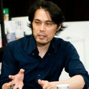Editor Sword Art Online Menulis Novel Webnya Sendiri 19