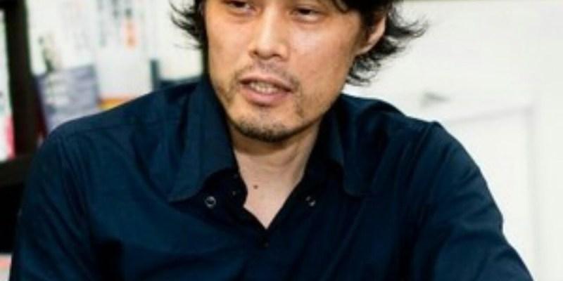 Editor Sword Art Online Menulis Novel Webnya Sendiri 1
