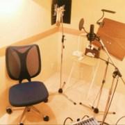Seiyuu Kotori Koiwai Membuat Studio Rekaman Suara di Rumah 13