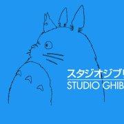Pameran Taman Ghibli di Aichi Ditunda Karena Gubernur Meminta Pemerintah Jepang Untuk Menambahkan Prefektur Itu Ke Keadaan Darurat 11