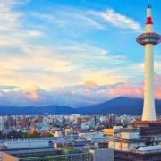 Gubernur Kyoto Meminta Pemerintah Jepang untuk Menambahkan Prefekturnya ke Keadaan Darurat 20