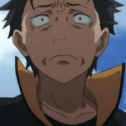 Animator Eiichi Kuboyama: Anime Juli Tampaknya Tidak Ada Harapan pada Tingkat Ini 14
