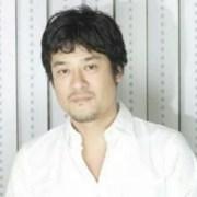 Seiyuu Keiji Fujiwara Meninggal Dunia di Usia 55 Tahun Karena Kanker 12