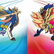 Pokémon Sword/Shield Menangkan Game of the Year dari Famitsu Dengeki Game Awards 2019 19