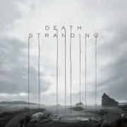 Versi PC Game Death Stranding Ditunda ke Tanggal 14 Juli 64