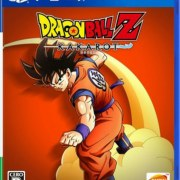 DLC 'New Power Awakens' untuk Game Dragon Ball Z: Kakarot Akan Diluncurkan Pada Tanggal 28 April 14