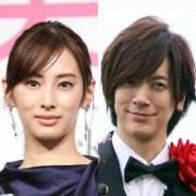 Penyanyi DAIGO, Aktris Keiko Kitagawa Mengharapkan Anak Pertama Mereka 16