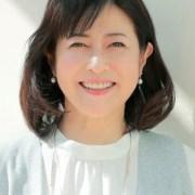 Aktris Kumiko Okae Meninggal Dunia di Usia 63 Tahun Karena COVID-19 6