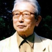 Narator/Seiyuu Akira Kume Meninggal Dunia Karena Kondisi Jantung 36