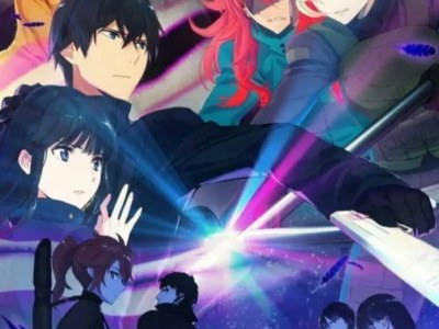 Anime The Irregular at Magic High School Season 2 Ditunda ke Oktober Karena COVID-19 29