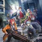 Game PS4 The Legend of Heroes: Hajimari no Kiseki Akan Diluncurkan Pada Tanggal 27 Agustus 11