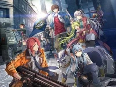 Game PS4 The Legend of Heroes: Hajimari no Kiseki Akan Diluncurkan Pada Tanggal 27 Agustus 4