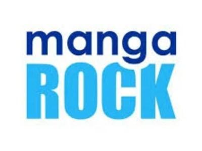 Situs Manga Rock Ditutup dan INKR Comics Diluncurkan 4