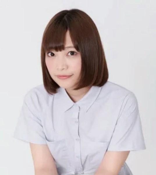 Seiyuu Revue Starlight, Momoyo Koyama, Hiatus karena Operasi Pita Suara 1