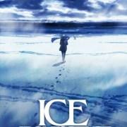 Mitsurou Kubo dari Yuri!!! on Ice Bilang Bahwa Dia Masih Mengerjakan Filmnya Dari Rumah 13