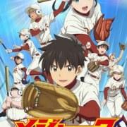 Season Kedua Anime Major 2nd Tunda Episode Baru Karena COVID-19 11