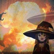 5 Anime yang Layak Ditonton Saat #dirumahaja 22
