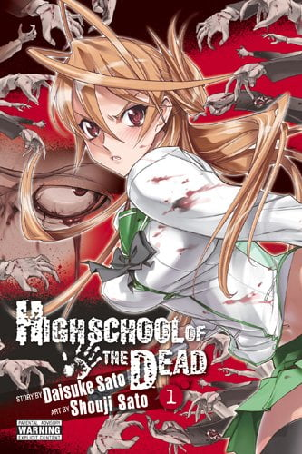 highschool-of-the-dead-390