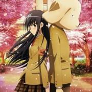 Film Seitokai Yakuindomo Ke-2 Ungkap Trailer Pertama, Visual 3