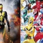Toei Tunda Episode Baru Kamen Rider Zero-One, Mashin Sentai Kiramager 7