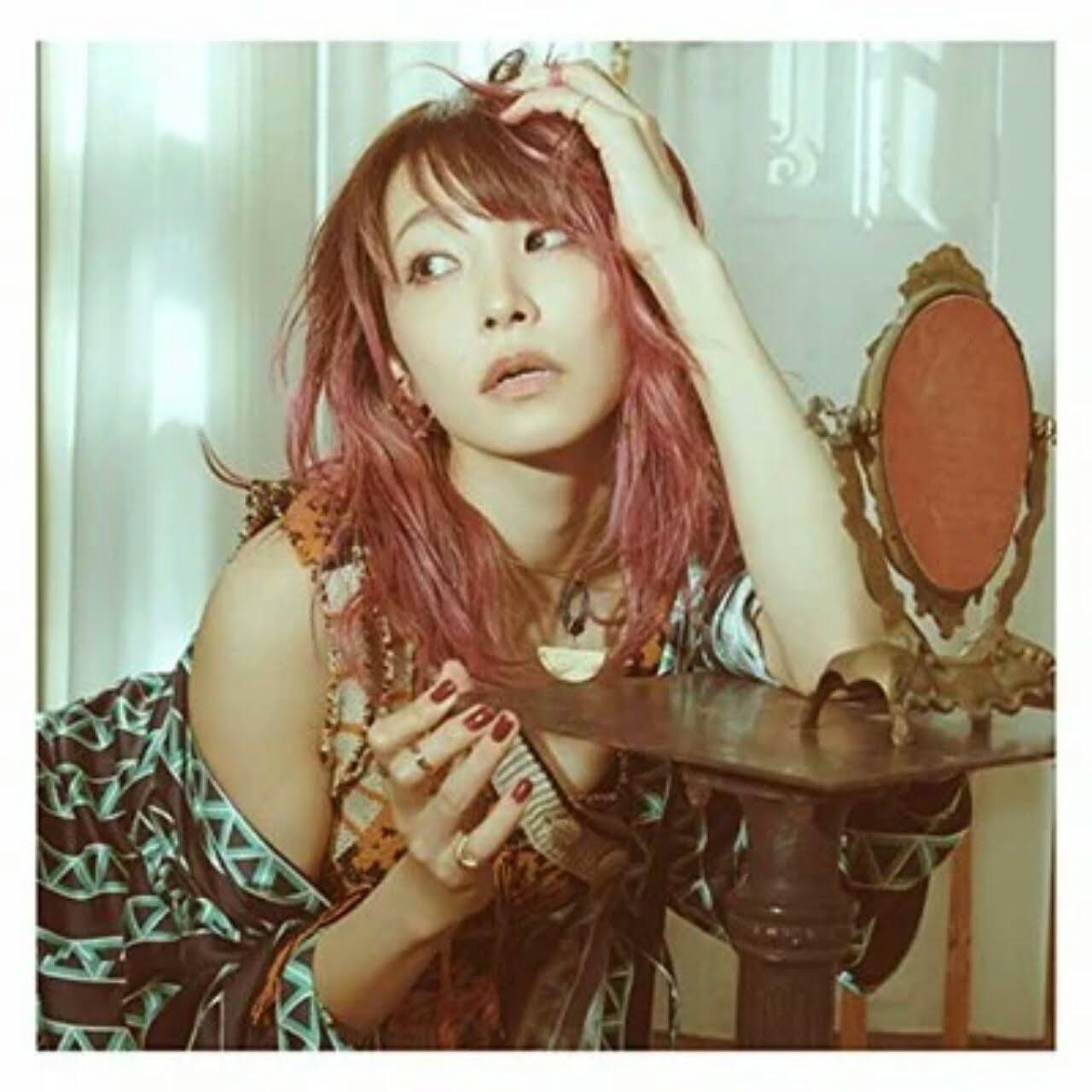 Single Demon Slayer: Kimetsu no Yaiba dari LiSA Menduduki Peringkat 1 Dalam Grafik Single Digital Mingguan Oricon Selama 2 Minggu Berturut-Turut Lagi 1