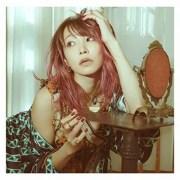 Single Demon Slayer: Kimetsu no Yaiba dari LiSA Menduduki Peringkat 1 Dalam Grafik Single Digital Mingguan Oricon Selama 2 Minggu Berturut-Turut Lagi 49