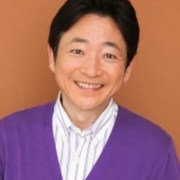 Seiyuu Yū Mizushima Akan Melakukan Operasi Polip Pita Suara 79