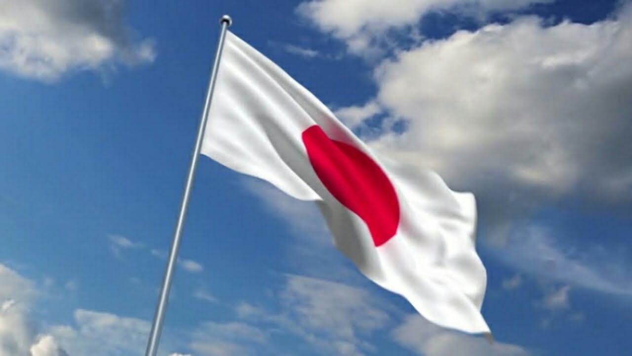 Jepang Akan Memutuskan Pada Hari Kamis Tentang Apakah Akan Mengangkat Keadaan Darurat Sebagian 1