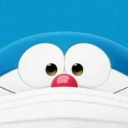 Proyek Doraemon 'Stay Home' Menghadirkan Pesan Harapan Dari Masa Depan 12