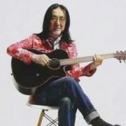 Gitaris Godiego, Takami Asano, Meninggal Dunia di Usia 68 Tahun 14