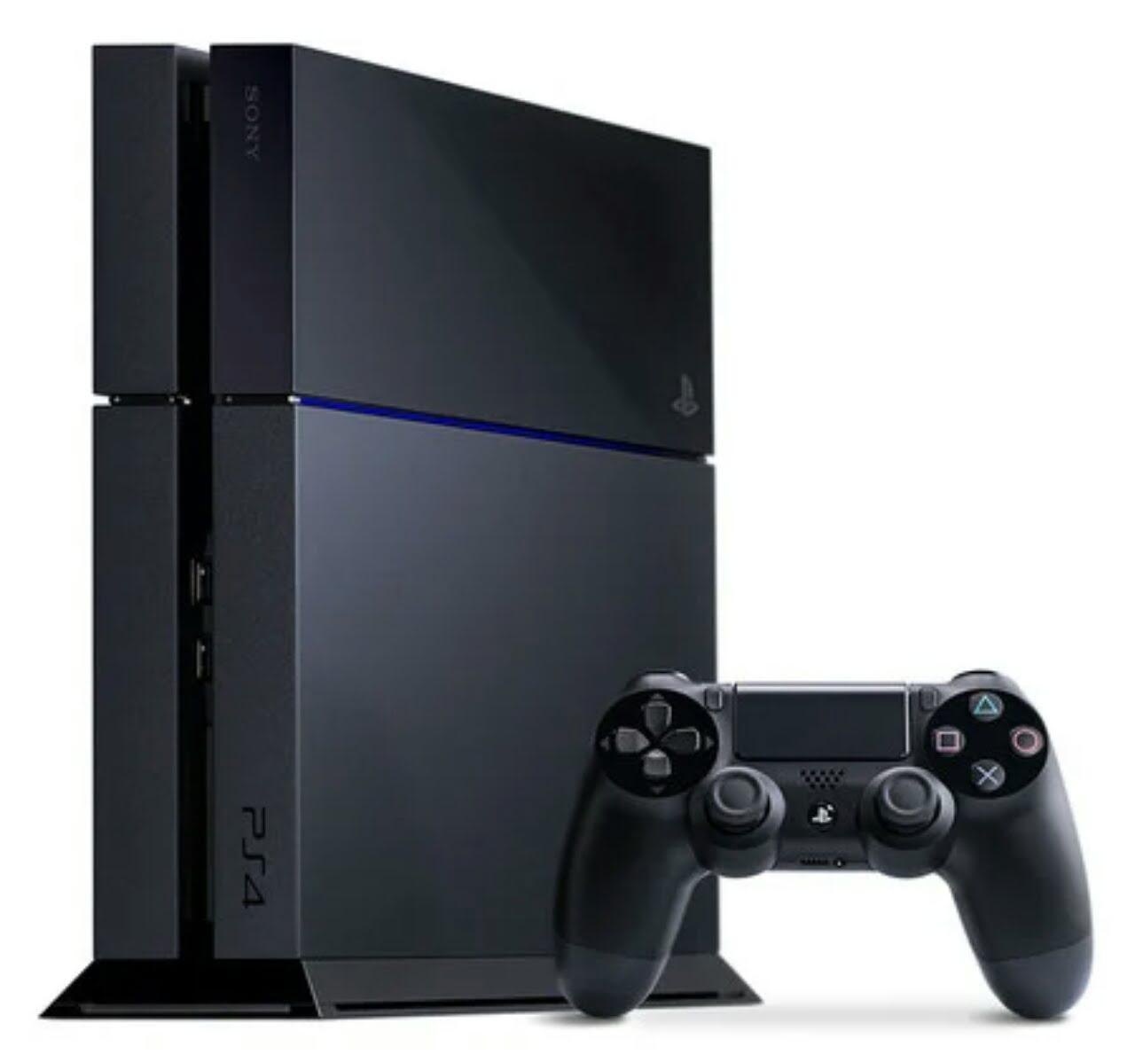 Konsol PS4 Terjual 110.4 Juta Unit Di Seluruh Dunia 1