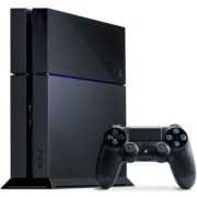 Konsol PS4 Terjual 110.4 Juta Unit Di Seluruh Dunia 16