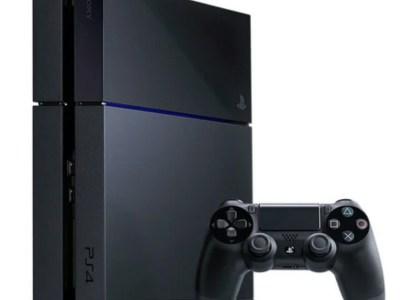 Konsol PS4 Terjual 110.4 Juta Unit Di Seluruh Dunia 7