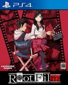 Trailer Kedua Game 'Root Film' Perkenalkan Para Karakter 2
