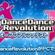 Konami Umumkan Game Dance Dance Revolution V untuk PC 9