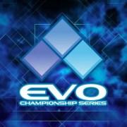 Detail Acara Online EVO 2020 14