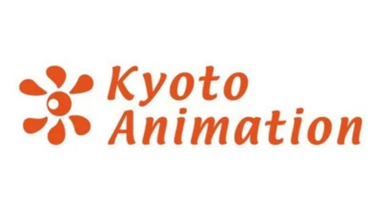 Kyoto Animation Memperpanjang Hiatus Kerja Karena COVID-19 Hingga Mei 1
