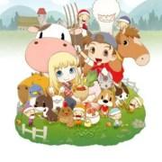Game Story of Seasons: Friends of Mineral Town untuk Switch Akan Diluncurkan di Amerika Utara Pada Tanggal 14 Juli 39